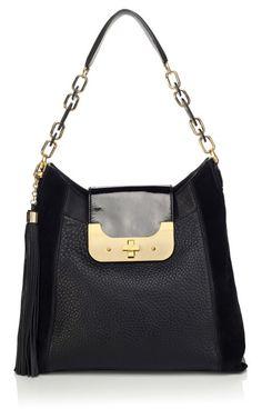 0223e0fd664 404 Not Found. Brown BagsBeautiful HandbagsDiane Von FurstenbergClutch ...