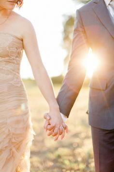 ©Xavier Navarro - Un mariage en Provence - MiY Made in You - Laetitia C Paris Wedding, Dream Wedding, Wedding Day, Photo Couple, Couple Photos, Best Photographers, Belle Photo, Wedding Pictures, Engagement Photos