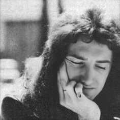 "rogertqueen: ""drowsyrog: ""send me your best pics of deaky pls I'm thirsty "" I can't post my entire deaky album but these are some faves™ "" I Am A Queen, Save The Queen, Princes Of The Universe, Queen Photos, Ben Hardy, Somebody To Love, Queen Freddie Mercury, Queen Band, Brian May"