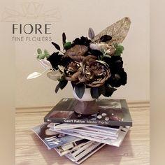 Artificial Flowers . Beautiful. Books . Fiore Fine Flowers . Beautiful Flowers And great Events .