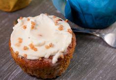 moehren_cupcake2