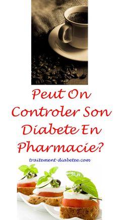 how does your life change with diabetes - recommandation has decouverte diabete.joe kevin diabetes taux diabete 5g diabete douleur fulgurante gros orteil bouton rouge 7056553835
