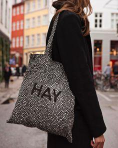 HAY lifestyle trends. Visit our great HAY store in Het Arsenaal. 1st floor.  #hay #haywinkel #naarden #haydesign #haybag