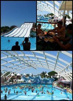 Aquashow Quarteira