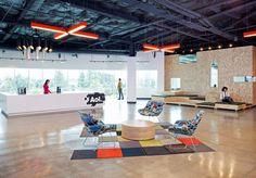 AOL Offices Palo Alto 2