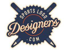 Logo Design – SportsLogoDesigners