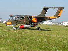 AV-10 Bronco