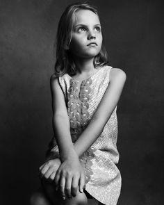 girls6   Brian Ingram Photographer
