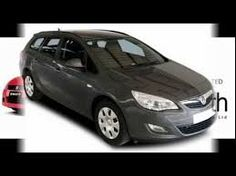 #UnlimitedMileageContract Hire Cars in #Newbury, #UK. http://www.permonth.co.uk/vauxhall-astra-estate-16i_16v_sri_5dr_auto-1104-car-leasing.html