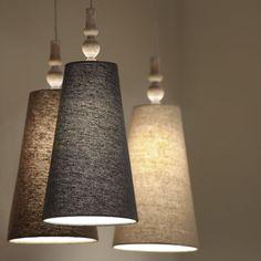 Plafonnier orientable by Rietveld Luminaires