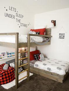 emeletes ágy elforgatással