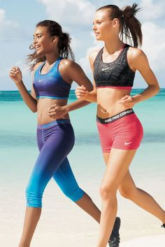 People whose objective is to Weight Loss find running as an ideal alternative. This is mainly because it is one of the most effective ways to shed weight.