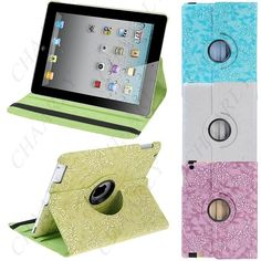 http://www.chaarly.com/cases-bags/70913-360aarotation-flower-pattern-protective-synthetic-leather-case-cover-shell-holder-stand-for-ipad-2-3.html
