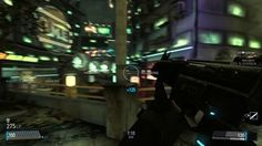 Blacklight Retribution PS4 Gameplay 1080P Free to Play