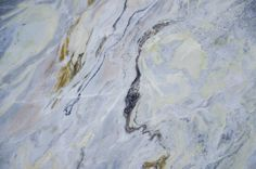 Hs-mj10 Calcite Colorful Cloud Slab Marble Type - Buy Colorful Cloud Marble,Marble Type,Slab Marble Type Product on Alibaba.com