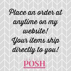 Pampered Posh Momma- Ind. Perfectly Posh Consultant: PERFECTLY POSH FIND A CONSULTANT  #consultant #posh Posh Party, Posh Words, Posh Products, Posh Girl, Perfectly Posh, Online Check, Vip Group, Independent Consultant, Beauty