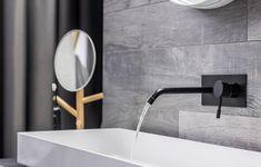 Welke Materialen Badkamer : Welke badkamerstijl past bij jou o