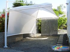 1000 Images About Shade Sails Pergolas Amp Covers On