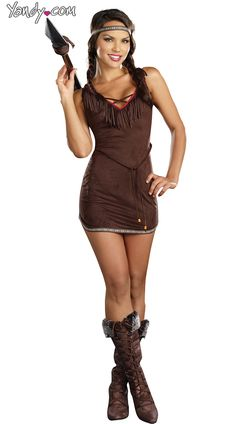 plus size native beauty costume - Native American Costume Halloween