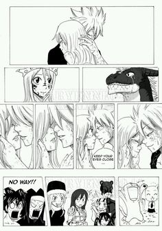 I would be happy since he is freaking out of excitement that nalu is finally a t. - I would be happy since he is freaking out of excitement that nalu is finally a t. Natsu Fairy Tail, Fairy Tail Ships, Art Fairy Tail, Fairy Tail Amour, Fairy Tail Comics, Fairy Tail Funny, Fairy Tail Love, Fairy Tail Guild, Fairy Tales