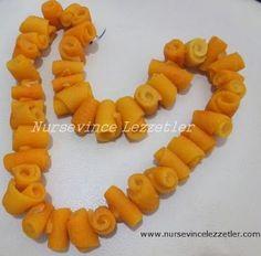 turunç reçeli nasıl yapılır, portakal reçeli nasıl yapılır, bergamut reçeli nasıl yapılır, turunç , toz şeker, reçel tarifleri, nursevince tarifler, yemek tarifleri,