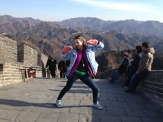China Tours: 10 Things to Do in Beijing that your Travel Agent Will Never Tell You