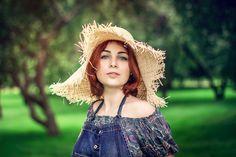 Photograph IMG_2526.jpg by Olga Kuzmina on 500px