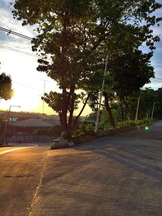 Tagbilaran, Bohol, Philippines