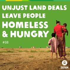 Before starting this article, I wish to specify that it is not because I choose to question the concept of overpopulation that I also question the need to Poverty Photography, Environmental Ethics, Third World Countries, Together We Can, Facts, People, Grow Food, Concept, Planet Earth
