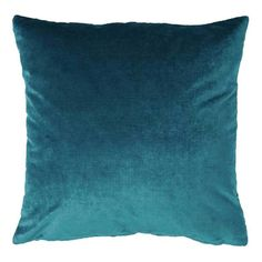 Velvet Cushion Covers available in a variety of colours and sizes - the perfect addition to your interior this season. #cushion #cushions #velvet #velvetcushions #nochintz #softfurnishings #textiles #interior #interiordecorating
