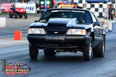 That's all she wrote for the 2017 NMRA Keystone Automotive drag racing series!    http://www.dragracingscene.com/event-coverage/nmra-all-ford-world-finals-wrap-up/