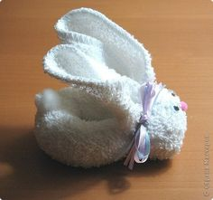 DIY-Adorable-Towel-Bunny-9.jpg