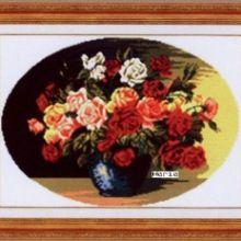 Cross Stitch Numbers, Decorative Plates, Home Decor, Punto De Cruz, Dots, Xmas, Decoration Home, Room Decor, Home Interior Design