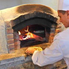 American-Flatbread-Tribeca-Hearth-pizza-oven.jpg (800×800)