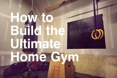Image from http://www.12minuteathlete.com/wp-content/uploads/2014/06/building-the-ultimate-home-gym.png.