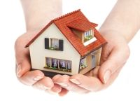 Find property brokers in Chandigarh and list of property brokers in Chandigarh. Get the best deals, latest reviews and ratings, phone numbers and addresses from searchrunners.com.