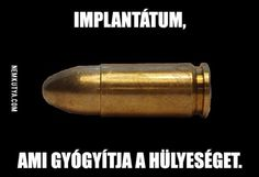 Implantátum...