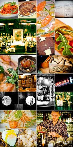 Fedora   239 West 4th Street  New York, NY 10014  646-449-9336    Hours    Tuesday – Saturday  5:30pm – 2am    Sunday & Monday  5:30pm – 11:00pm    supper is served  5:30pm – midnight    our late night menu is offered midnight – 1am