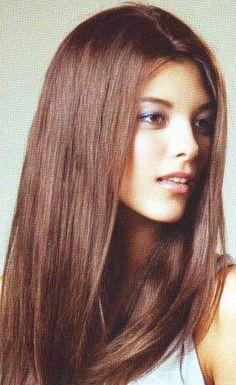 Best Of Hair Color Changer Online