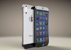 iPhone 6 Release date | iPhone 6 Price and Specifications