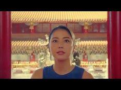 Meet Colors!台湾 (2016台湾観光イメージキャラクター長澤雅美) (60s) - YouTube