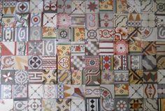 http://www.reclaimedtilecompany.com/sites/www.reclaimedtilecompany.com/files/imagecache/product_full/tapas-patchwork-tiles-arranged.JPG