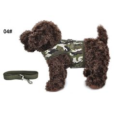 Find More Dog Vests Information about Pet Dog Harness & Leash Set , Dog Harness with Rope,Puppy Adjustable Vest Braces Comfortable Vest NO.PP007c,High Quality harly davidson,China dog leash harness Suppliers, Cheap harness silk from Household Products wholsale and Retail on Aliexpress.com