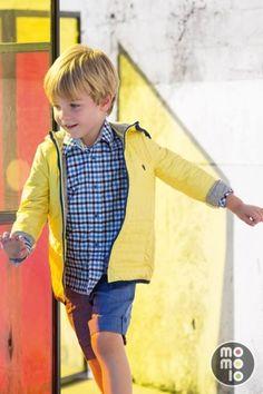 www.momolo.com Look de PILI CARRERA | MOMOLO Street Style Kids :: La primera red social de Moda Infantil  #kids #dress #modainfantil #fashionkids #kidsfashion #childrensfashion #childrens #ninos #kids #streetstylebaby #ropaninos #kidsfashion #ss15 #streetstylekids #kidswear