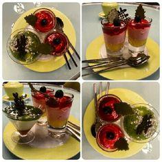 http://instagram.com/nirvanalagoonvillassuitesspa http://instagram.com/crystalhotels  www.nirvanahotel.com  www.crystalhotels.com.tr