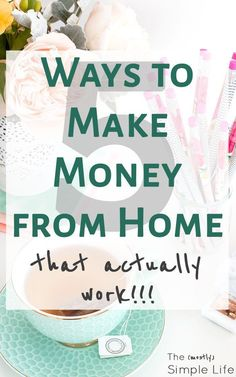 The more people who buy your products and the more money you make, work from home jobs and ways to make money online Scam-free. Its a classic money-ma. Make Real Money, Hobbies That Make Money, Earn Money From Home, Earn Money Online, Make Money Blogging, Online Jobs, Money Tips, Cash Money, Saving Money