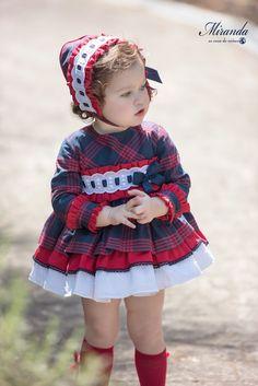 Textiles, Baby Girl Dresses, Kid Names, Vintage Children, Vintage Dresses, Harajuku, Kids Fashion, Crochet Hats, Couture