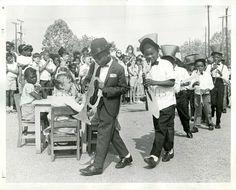 100 Best Memphis Tennessee Images On Pinterest Memphis