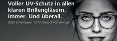 #BaldingerOptik #Relaxbrille #uv #antistress #lifestyle #digital #eyewear #zuerich #brille #glasses #entspannen #vision Glasses, Technology, World, Eyewear, Eyeglasses, Eye Glasses, Sunglasses