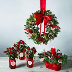 Festive Collection - Waitrose